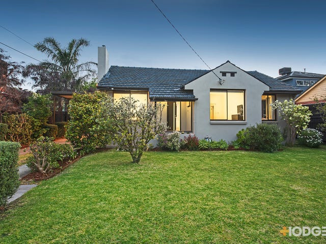 4 Besant Street, Hampton East, Vic 3188