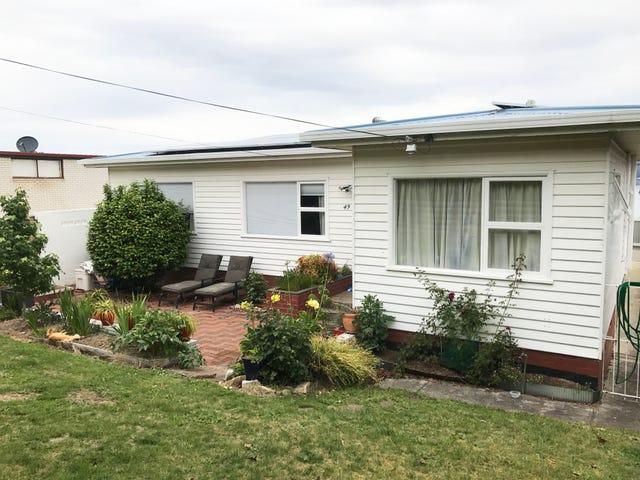 49 Elinga Street, Howrah, Tas 7018