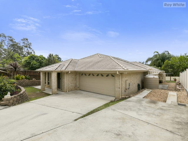 23 Frawley Drive, Redbank Plains, Qld 4301