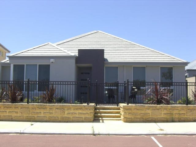 17 Santa Clara Crescent, Clarkson, WA 6030