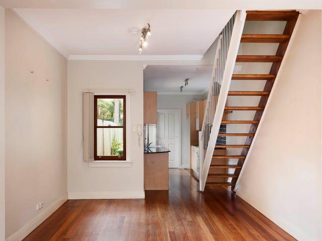 6 Hordern Street, Newtown, NSW 2042