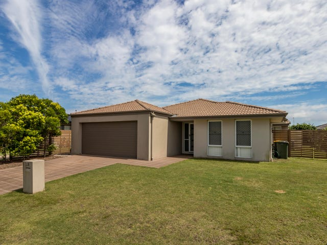 53 Lady Penrhyn Drive, Eli Waters, Qld 4655