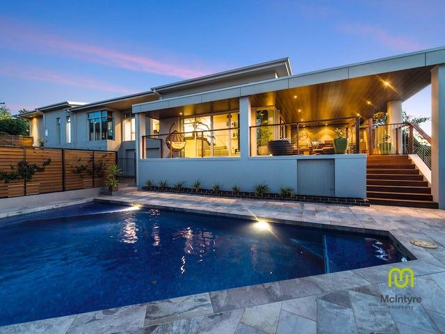 11 Robinia Place, Jerrabomberra, NSW 2619