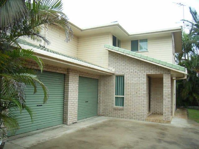 2/41 Bayview Drive, East Ballina, NSW 2478