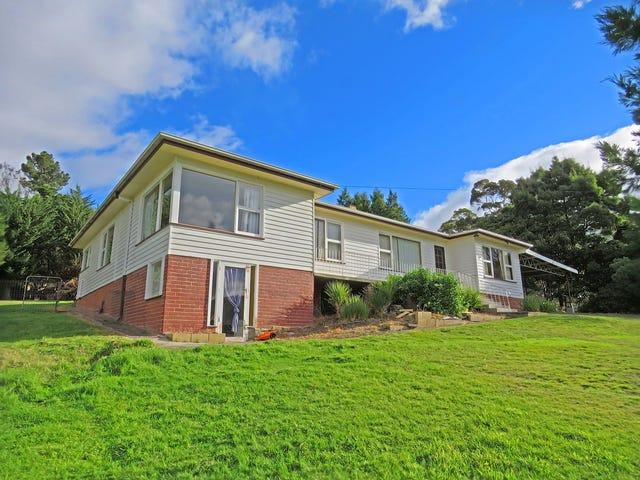 129 Sandfly Road, Margate, Tas 7054