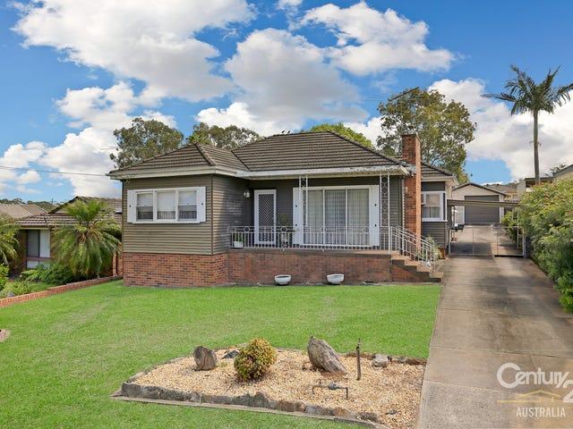 56  Crown Street, Riverstone, NSW 2765