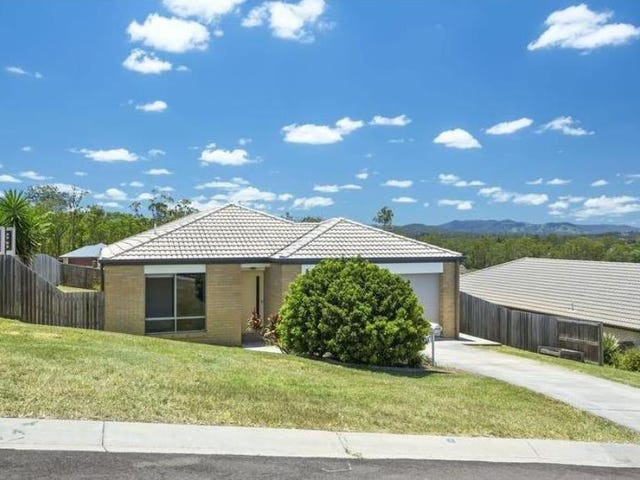 15 Jaryd Place, Gympie, Qld 4570