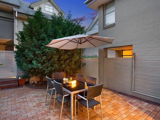 9/365 Miller Street, Cammeray, NSW 2062