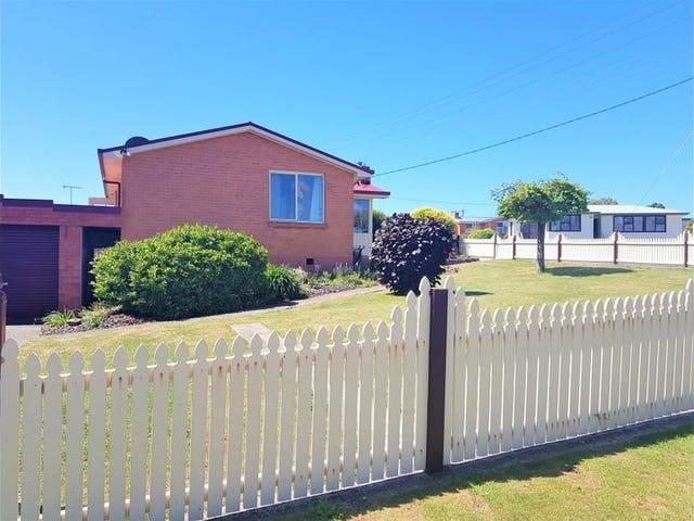 134 Payne Street, Acton, Tas 7320