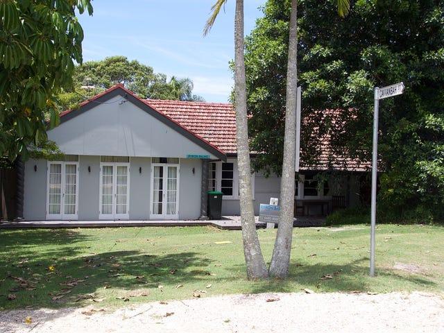 4 Milton Street, Byron Bay, NSW 2481