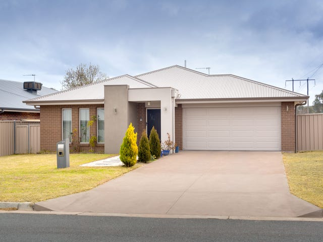 641 Storey Street, Springdale Heights, NSW 2641