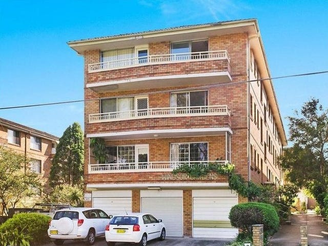 Unit 11/27 Cambridge Street, Penshurst, NSW 2222