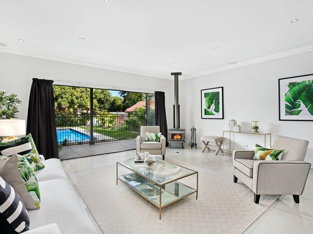 40 Wyadra Avenue, Freshwater, NSW 2096