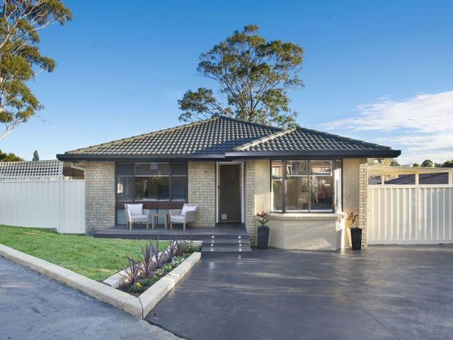9/4 Amiens Close, Bossley Park, NSW 2176