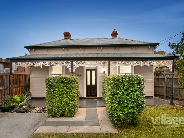 121 Anderson Street, Yarraville, Vic 3013