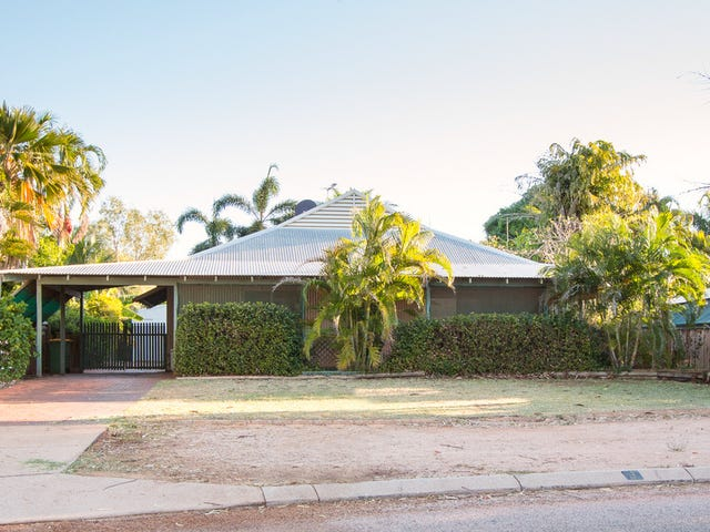 9 Fong Way, Cable Beach, WA 6726
