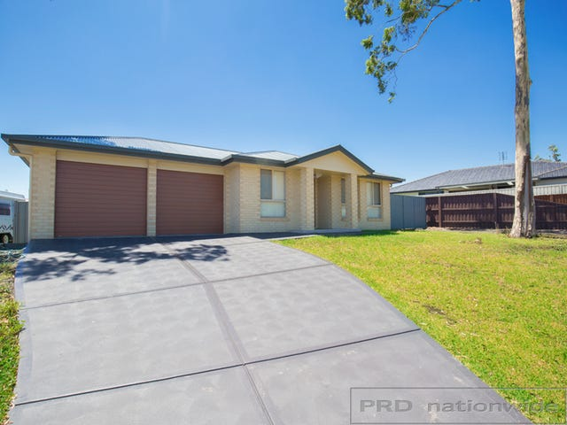 25 Upington Drive,, East Maitland, NSW 2323