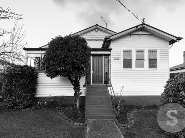 47 Merivale Street, South Launceston, Tas 7249