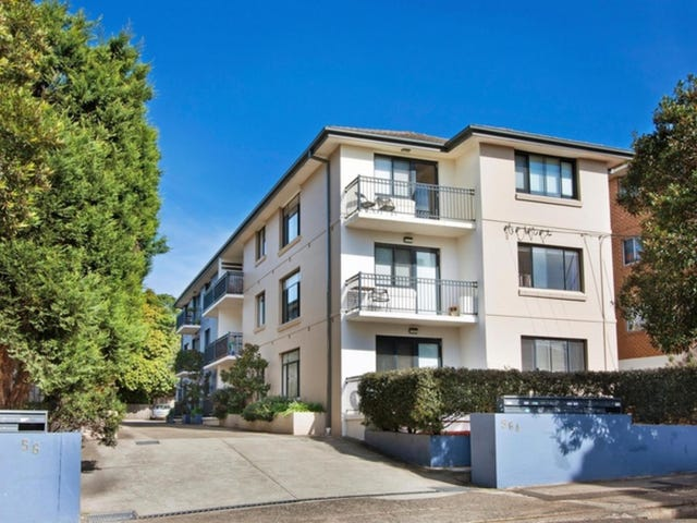 12/56A Cambridge Street, Stanmore, NSW 2048
