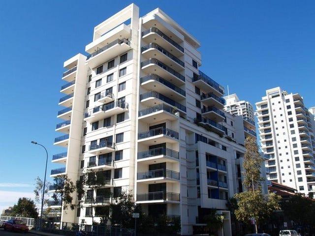 55/13 Herbert Street, St Leonards, NSW 2065