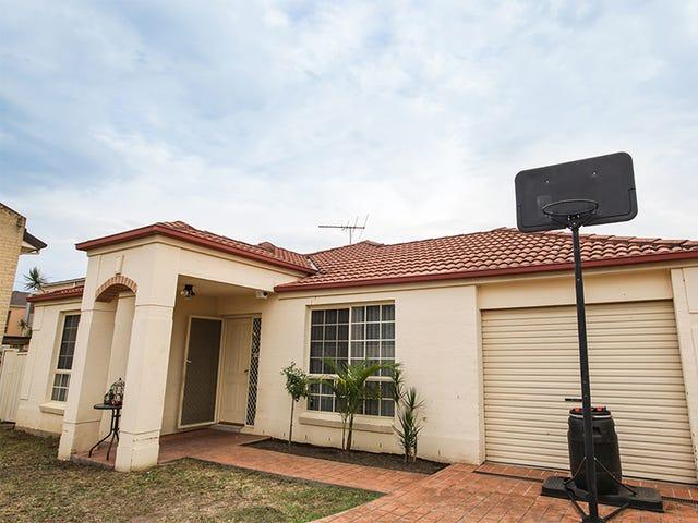 22 Nowra Close, Prestons, NSW 2170