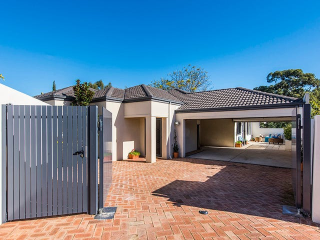 76A Graylands Road, Claremont, WA 6010