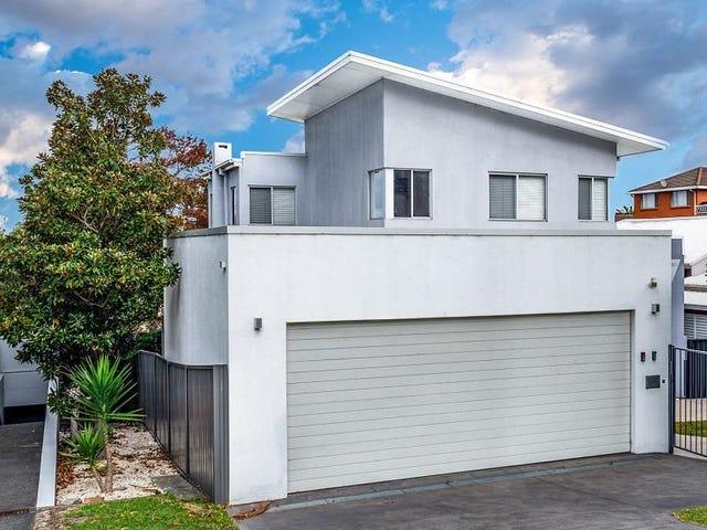 23 Gipps Street, Wollongong, NSW 2500