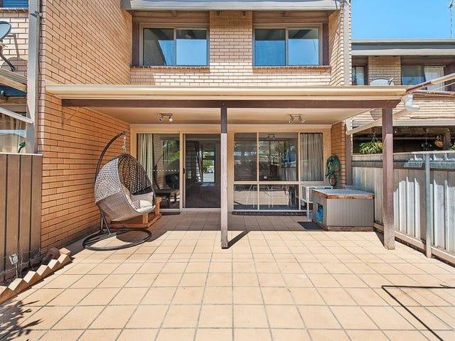 28/588 Oliver Street, Lavington, NSW 2641