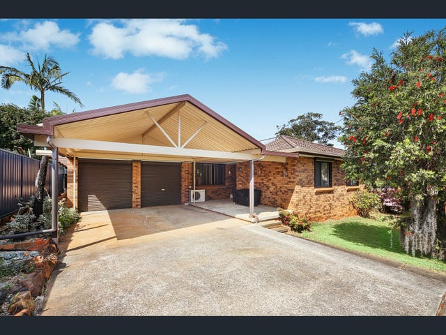 4 Slade Crescent, Port Macquarie, NSW 2444