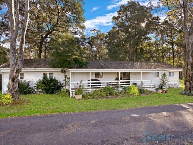56 Godalla Road, Freemans Reach, NSW 2756