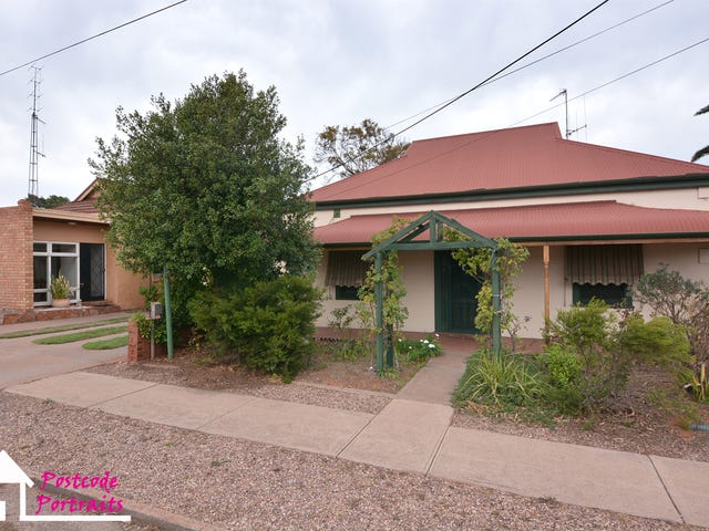 9 & 9A Wallack Terrace, Whyalla, SA 5600