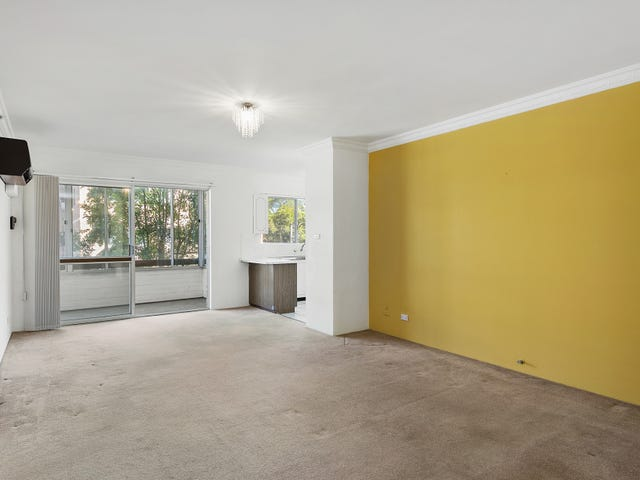 17 Dural Street, Hornsby, NSW 2077