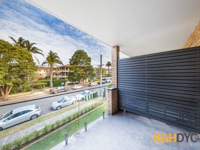 5/12 Cassia Street, Dee Why, NSW 2099