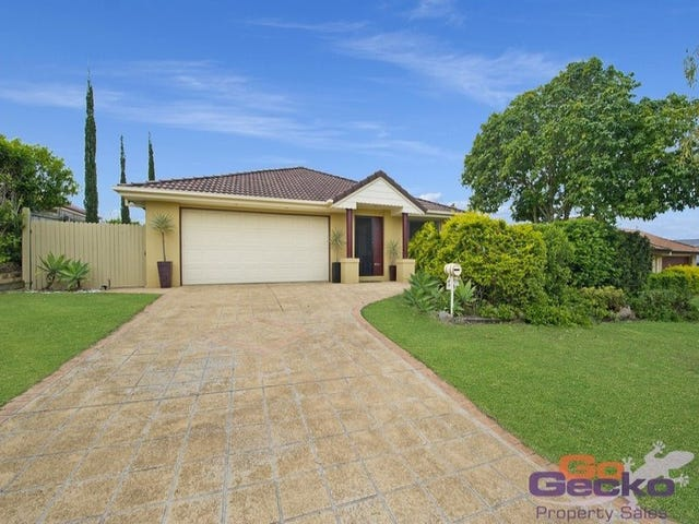 30 Silvester Street, North Lakes, Qld 4509