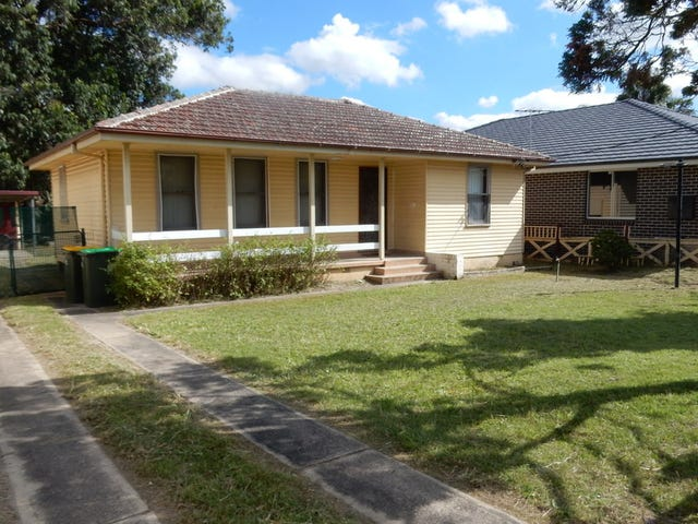 36 Gemas Street, Holsworthy, NSW 2173