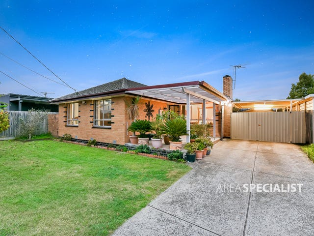 21 Regina Street, Springvale South, Vic 3172
