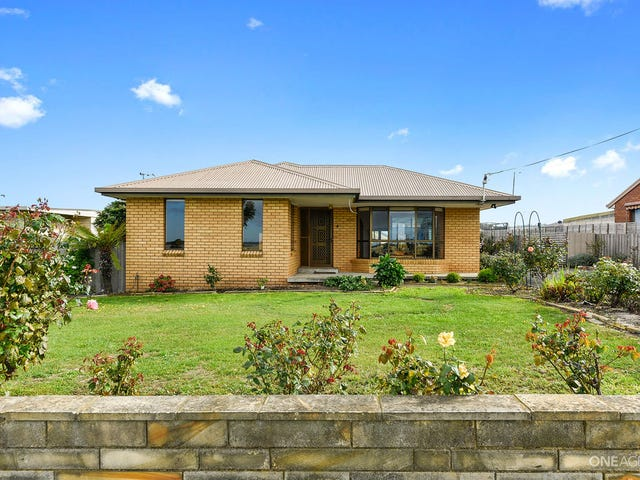 127 Main Road, Sorell, Tas 7172