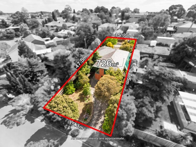 73 Meyrick Crescent, Viewbank, Vic 3084