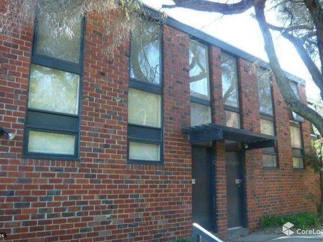 12/1517  Malvern Road, Glen Iris, Vic 3146
