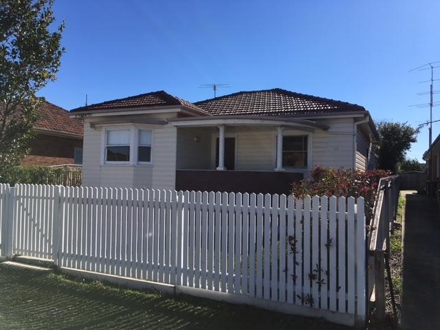 54 Balgownie Road, Balgownie, NSW 2519