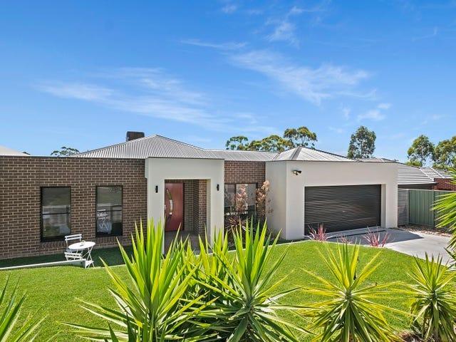 56 Queen Street, Kangaroo Flat, Vic 3555