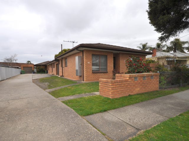 2/399 Dick Road, Lavington, NSW 2641