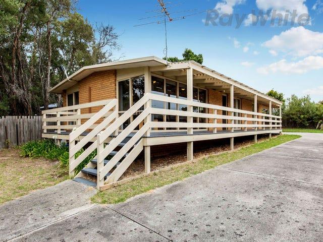 60 Balaka Court, Capel Sound, Vic 3940