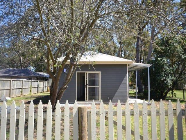 1/34 Colo Road, Colo Vale, NSW 2575