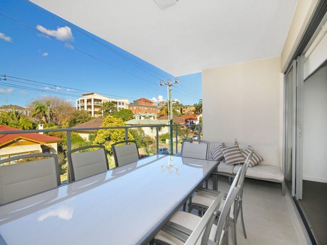 28/6 Noel Street, North Wollongong, NSW 2500
