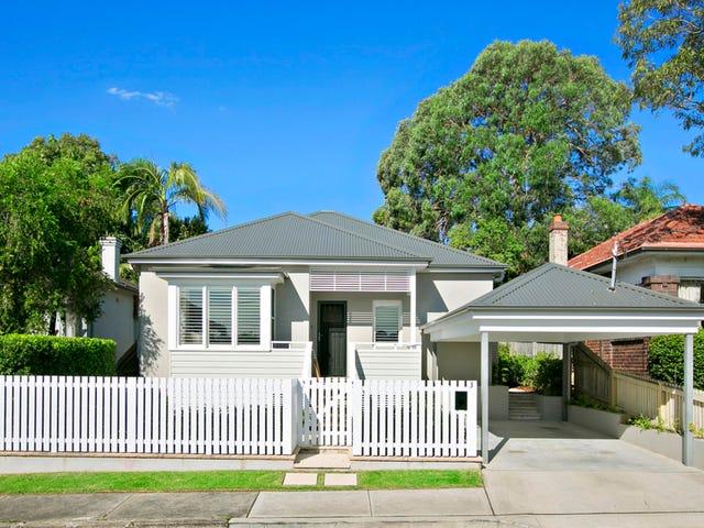 3 Pickworth Avenue, Balgowlah, NSW 2093