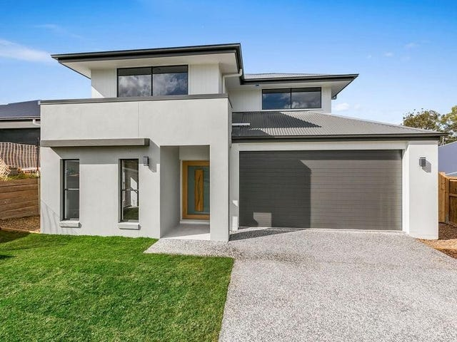 2 Persian Close, Mount Cotton, Qld 4165