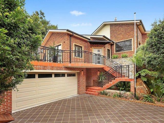 12A Victoria Avenue, Willoughby, NSW 2068