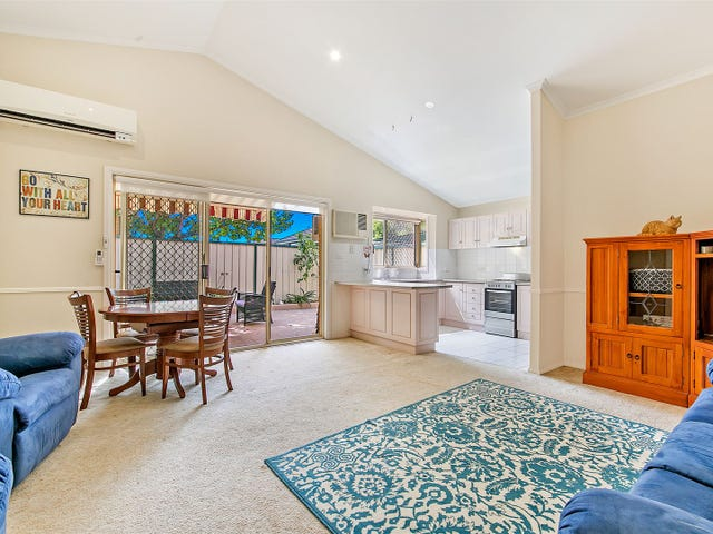 3/3 Ham Street, South Windsor, NSW 2756