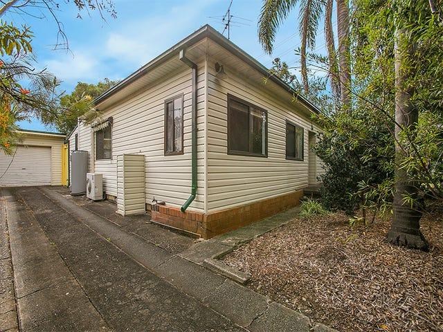9 Minerva Street, Kirrawee, NSW 2232